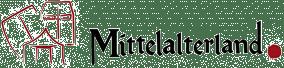 Mittelalterland.de Online Shop für Mittelalterwaren