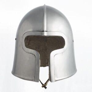 Ritter- / Rüstungsteile
