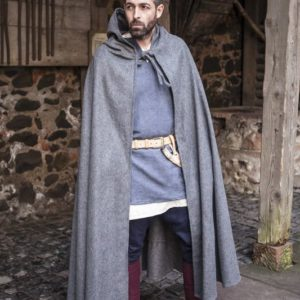 Mittelalter Kleidung - Männer