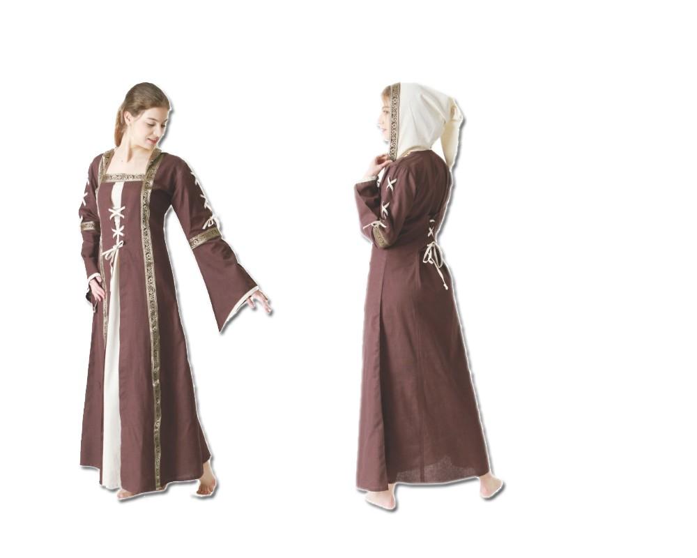 mittelalter kleidung | riesige auswahl an mittelalterlicher